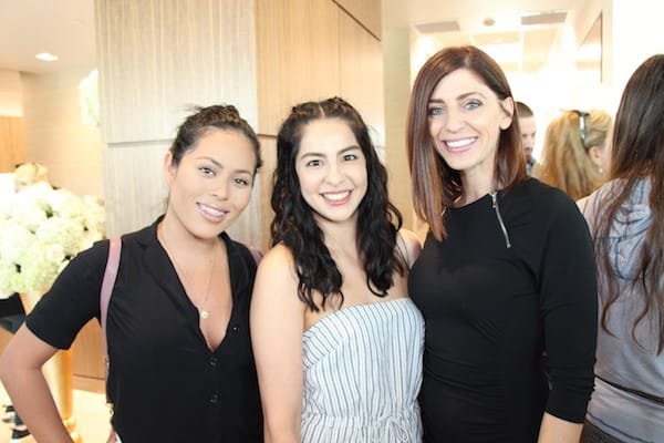 Contour Dermatology Celebrates La Quinta Office Grand Opening