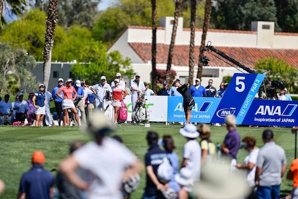 anainspiration2018tex