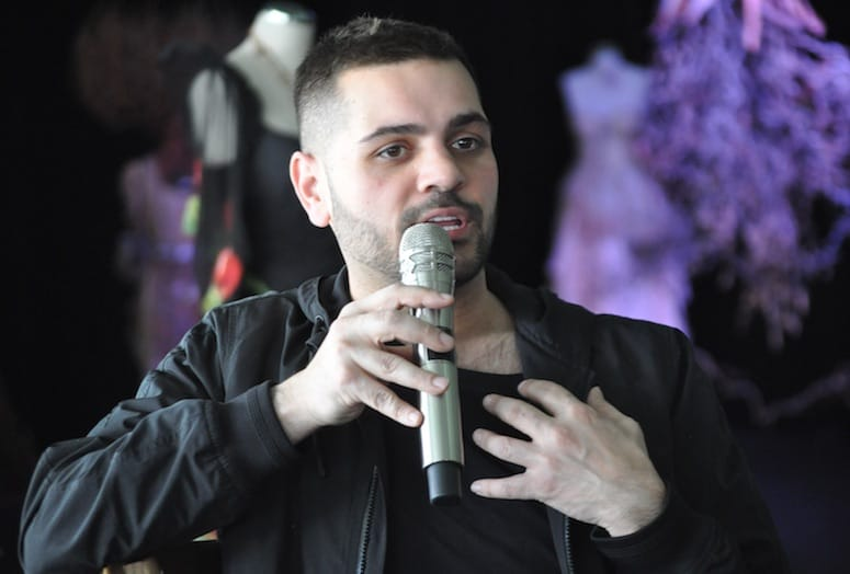 michael-costello-fashion-week-el-paseo