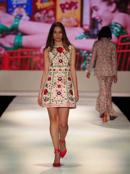 aliceandoliviafashion