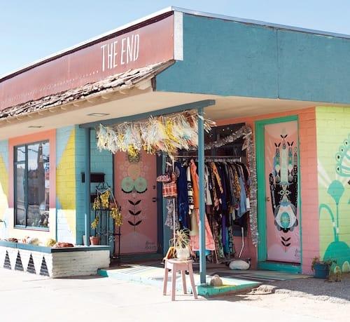 yuccavalleyvintagestores