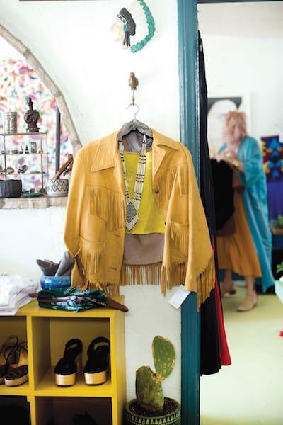 vintageclothing