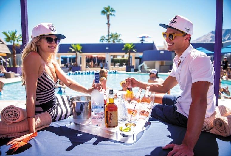 pool-bars-palm-springs