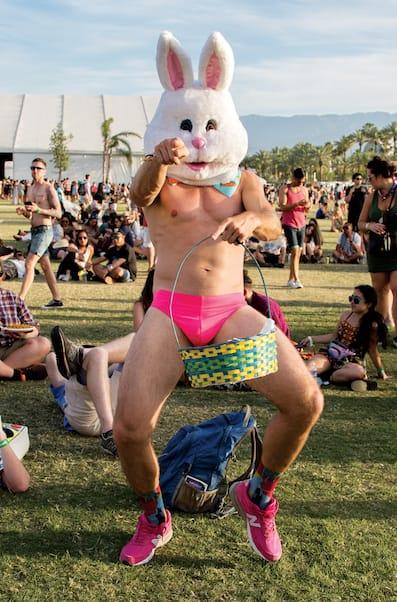 Easterbunnycoachella