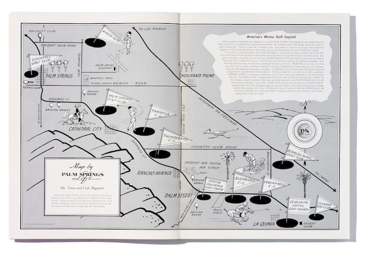 palmspringslifemap1958