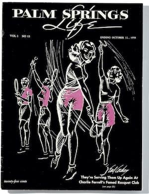 palmspringslife1958cover