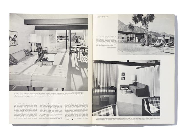 palmspringslifefebruary1959