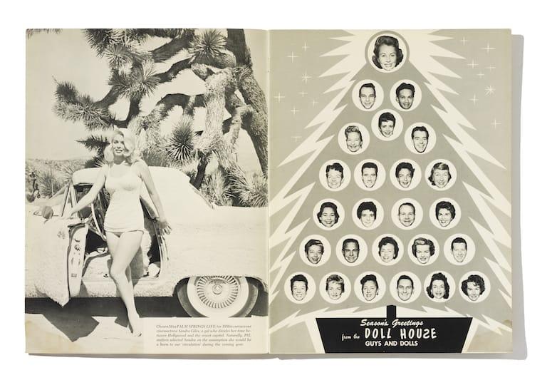 palmspringslifedecember1958