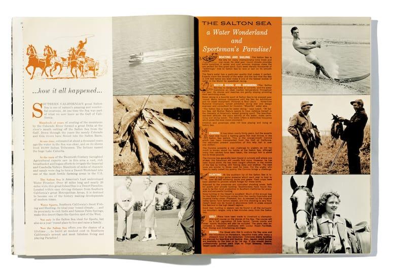 palmspringslifeaugust1958