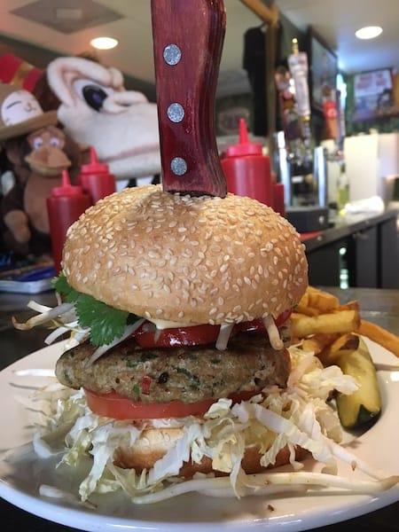 grillaburgerpalmdesert