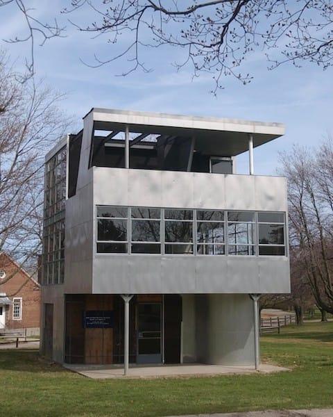 albertfreyaluminairehouse