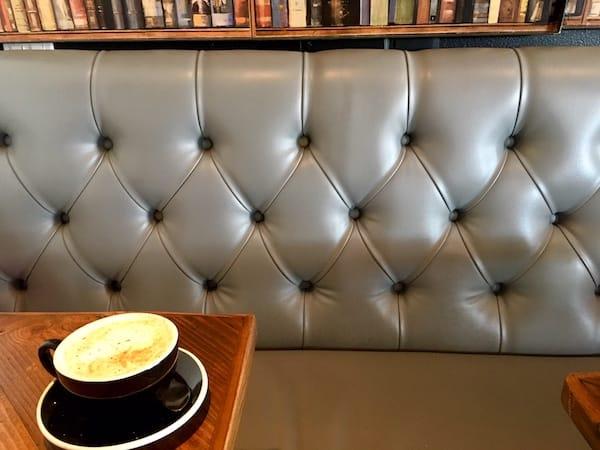 ernestcoffeepalmsprings