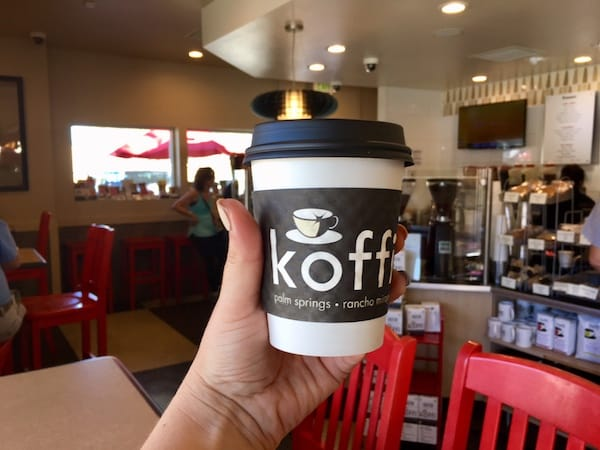 koffipalmsprings.jpg April 11, 2018