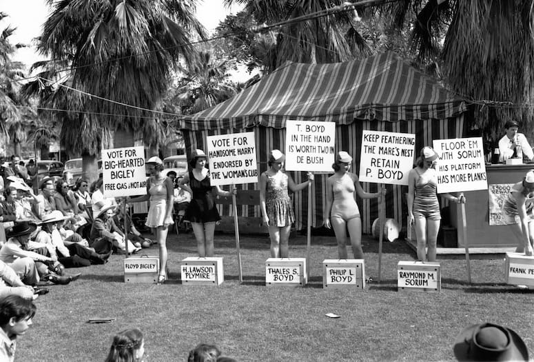 palm-springs-election-1940
