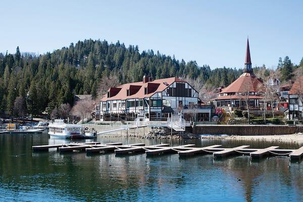 lakearrowheadvillage