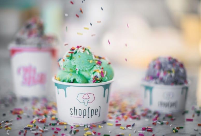 ice-cream-shops