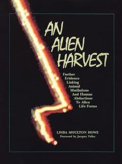 AlienHarvest