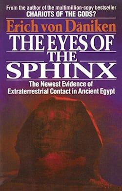 EyesofSphinx