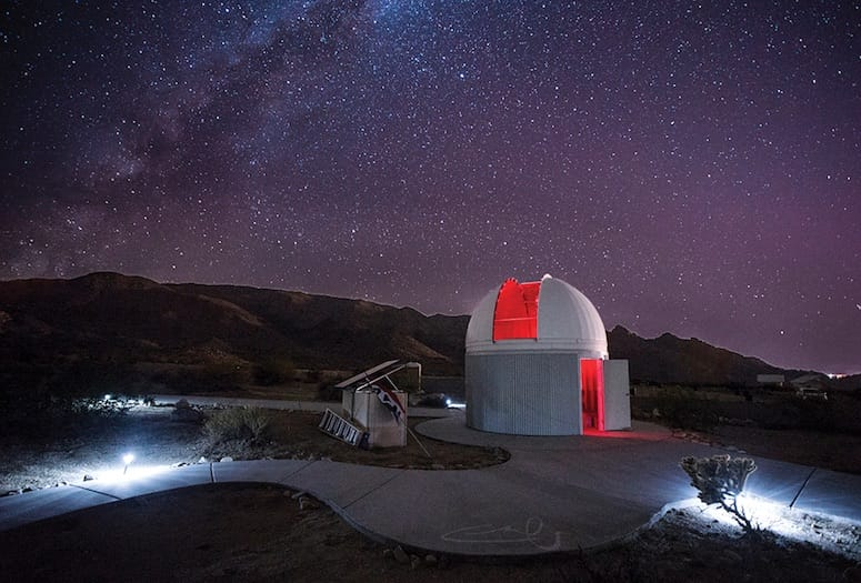 skys-the-limit-observatory