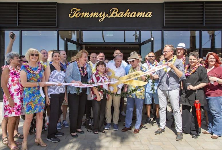 tommy-bahama-marlin-bar