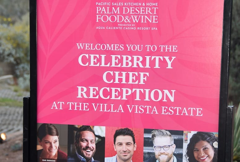 palm-desert-food-and-wine