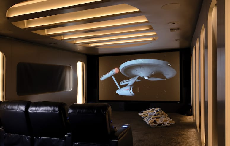startrekhometheater