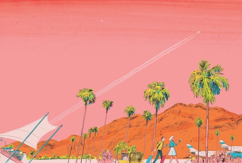 11-destinations-to-escape-the-desert-heat