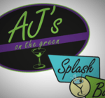 Cabaret Open Mic at AJ's on the Green and Splash! Bar in Palm Springs