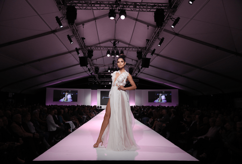 fashion-week-el-paseo-experience