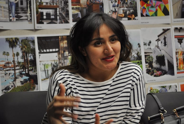 shortfest-director-lili-rodriguez