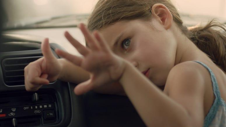 carolineshortfilm