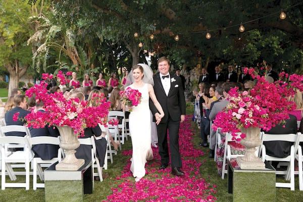 laquintaresortwedding