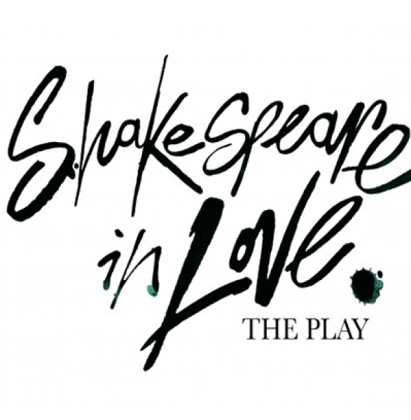 shakespeare in love the play presented at the palm canyon theatre Playhouse Theatre Houston shakespeare in love the play presented at the palm canyon theatre in palm springs