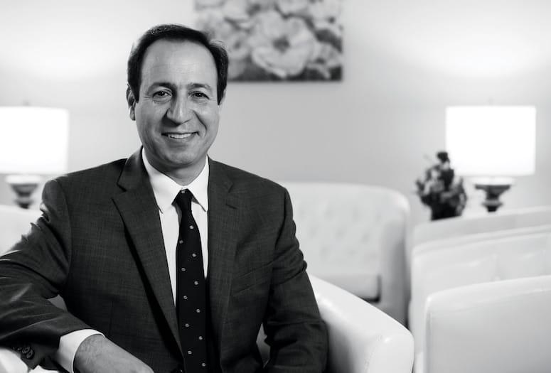dr-mehrdad-asgeri