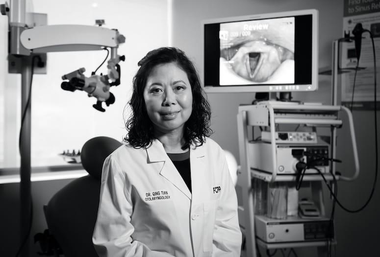 dr-qing-tian-otolaryngology