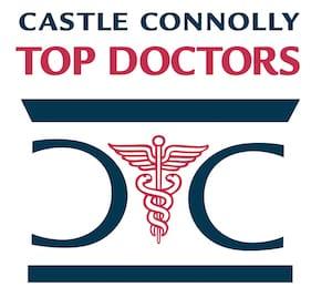 castleconnollymedical