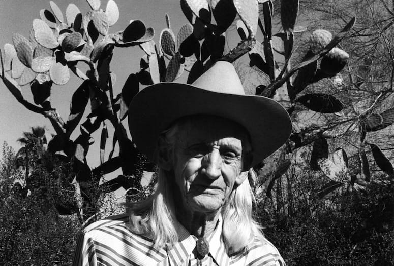 chester-cactus-slim-moorten