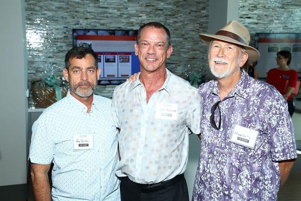 Grand Opening Celebration at Del Webb Rancho Mirage