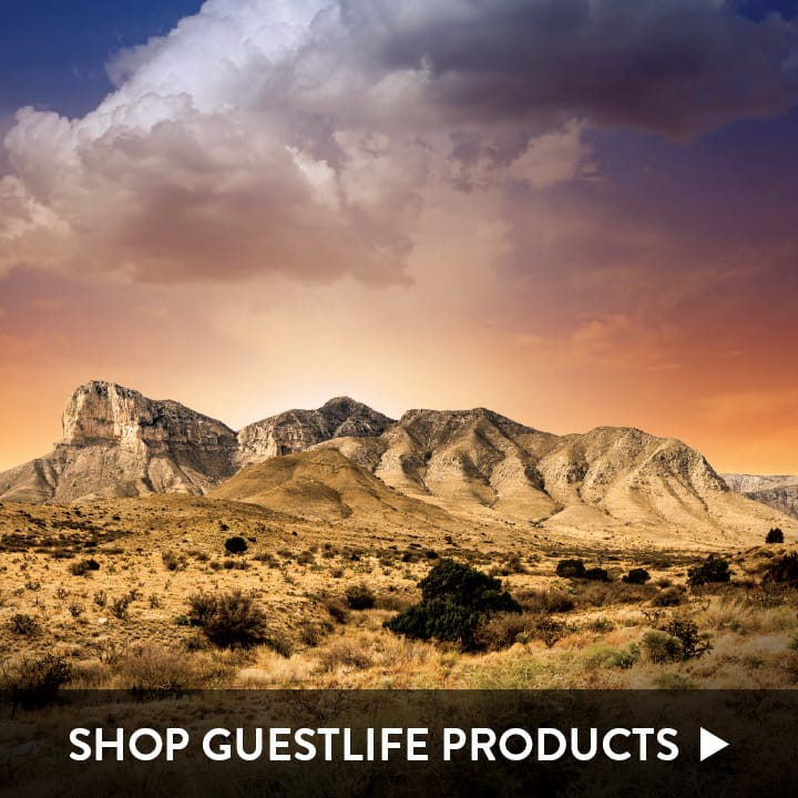 GuestLife Products
