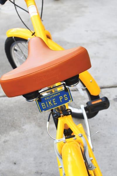 BikePalmSprings