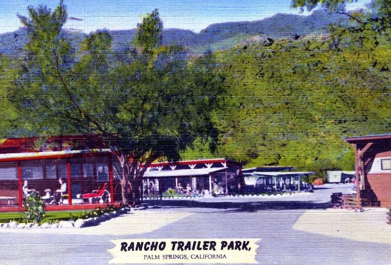 trailer-parks