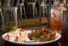 new-restaurants-coachella-valley