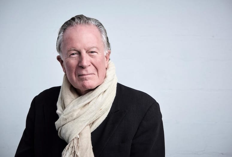 jeremiah-tower