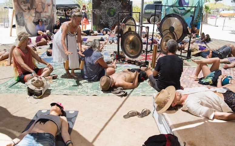 joshuatreemusicfestival