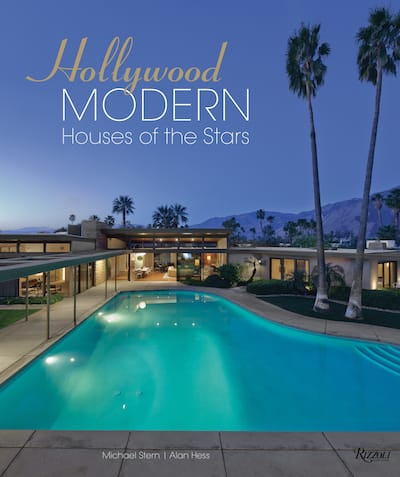 hollywoodmodernbookcover
