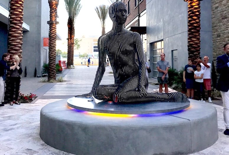 palm-springs-art