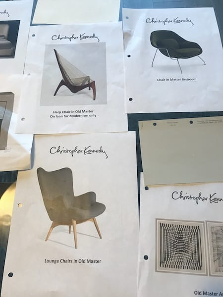 christopherkennedyfurniture