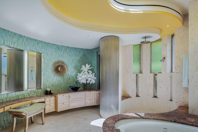 bighornbathroom