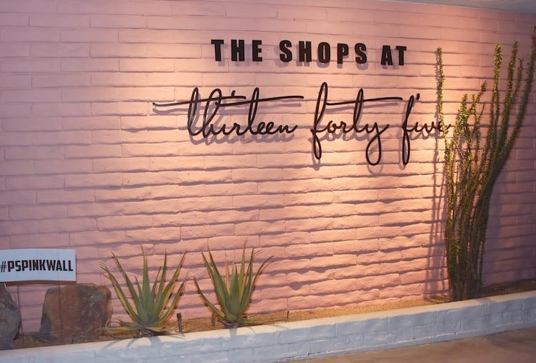 shops-at-1345