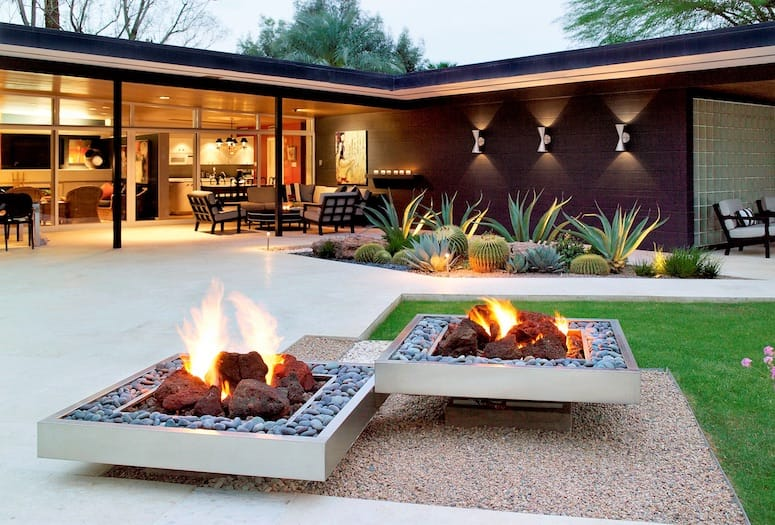 Palm Springs Life Magazine | Palm Springs California on Outdoor Living Life id=28834